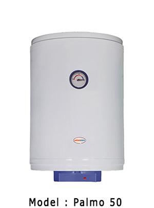 آبگرمکن برقی 50 لیتر